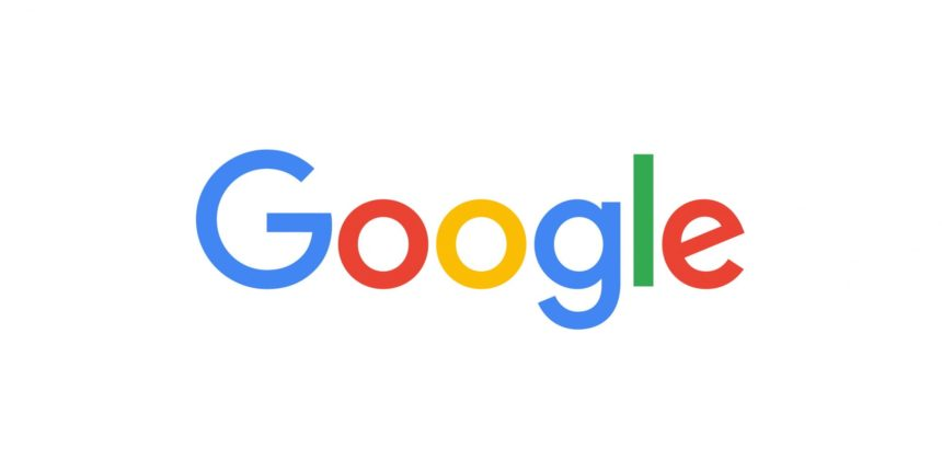 Google is one of the 10 best companies in the united states