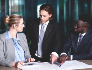 make your boss more supportive scenario
