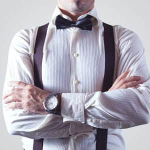 certified resume writers in suit