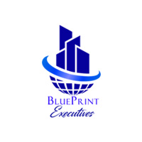 logo of Blueprint Consulting
