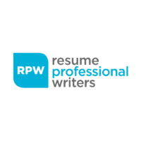 Resume Professional Writers/RPW logo