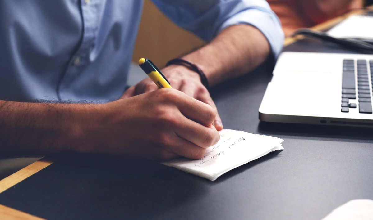 Simple Tips to Boost Your Career Trajectory