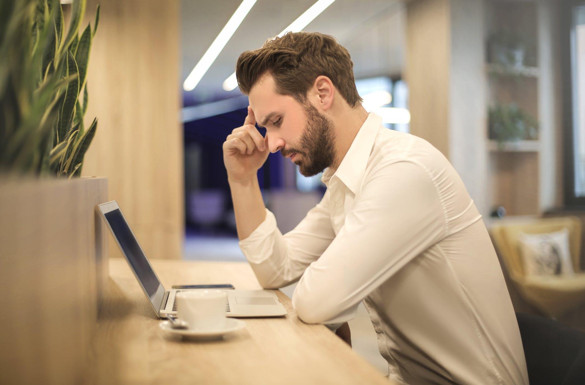 Expert Resume Help: Resume Writing Tips
