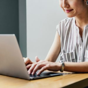 Effective Resume Styles for Your Job Application