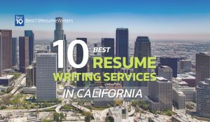 10 Best Resume Writing Services in California