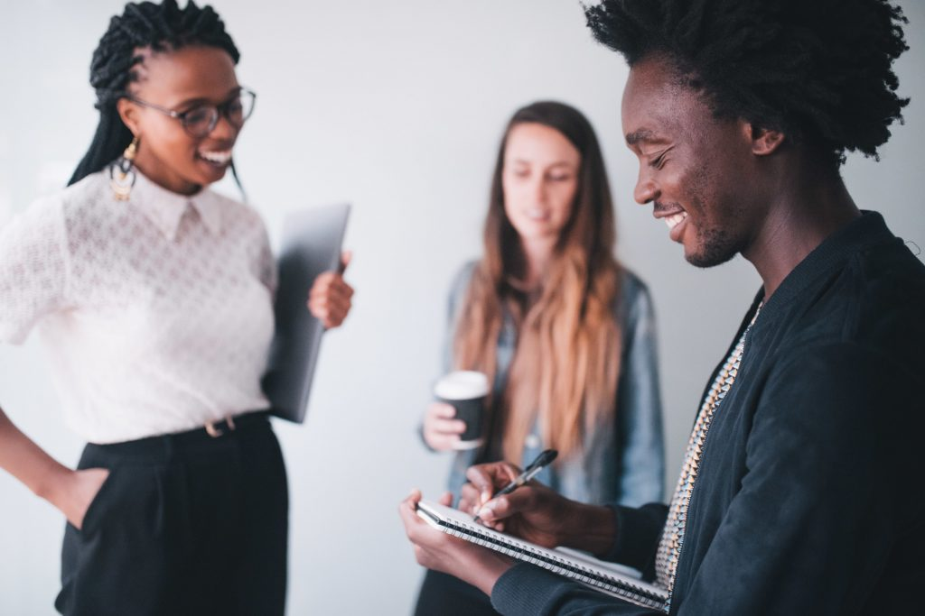 workplace diversity includes multicultural employees