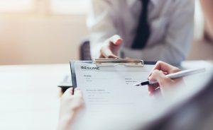 job-seeker-hiring-a-resume-writer